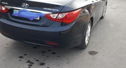 Hyundai Sonata 2012 года за 6 000 000 тг. в Туркестан