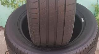 Michelin 215/55 R17 за 100 000 тг. в Актобе