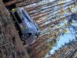 Daewoo Matiz 2012 года за 1 550 000 тг. в Петропавловск – фото 3