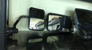 Баковые зеркало на ХОВА в Алматы