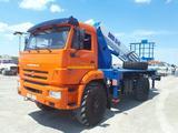 ВИПО  24 метра 2020 года в Атырау