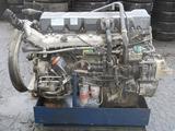 Двигатель на рено в Тараз