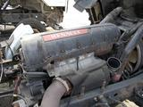 Двигатель на рено в Тараз – фото 2