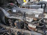 Двигатель на рено в Тараз – фото 3