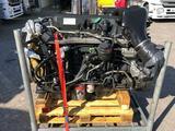 Двигатель на рено в Тараз – фото 4