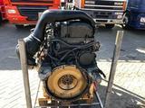 Двигатель на рено в Тараз – фото 5
