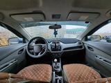 Chevrolet Cobalt 2014 года за 4 300 000 тг. в Усть-Каменогорск – фото 5