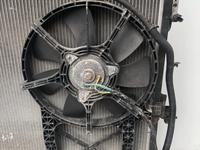 Вентилятор за 20 000 тг. в Алматы
