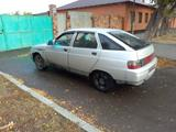 ВАЗ (Lada) 2112 (хэтчбек) 2003 года за 600 000 тг. в Павлодар – фото 2