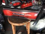 Задние стоп на багажники Carina ED (1993-1998) за 8 000 тг. в Алматы – фото 2