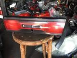 Задние стоп на багажники Carina ED (1993-1998) за 8 000 тг. в Алматы – фото 3