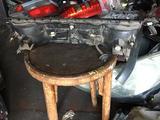 Задние стоп на багажники Carina ED (1993-1998) за 8 000 тг. в Алматы – фото 4