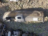 Панель с аирбаком торпеда тойота королла е110 за 22 000 тг. в Актобе