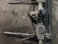 Задний редуктор (мост) На Pajero два за 80 000 тг. в Караганда