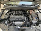 Chevrolet Cruze 2012 года за 3 900 000 тг. в Алматы – фото 5