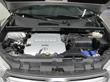 Toyota Highlander 2012 года за 16 890 000 тг. в Уральск