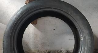 R20 265/45 за 10 000 тг. в Алматы