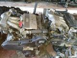 Двигатель на Toyota 3S за 90 000 тг. в Есик