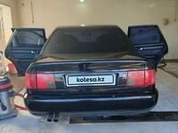 Audi A6 1996 года за 1 900 000 тг. в Уральск