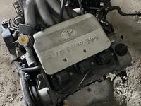 Двигатель за 430 000 тг. в Алматы