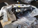 Ноускат Чайзер за 140 000 тг. в Караганда – фото 2