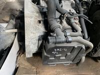 Акпп на Peugeot 207 1.6 привозная с японии за 220 000 тг. в Алматы