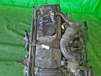 Двигатель TOYOTA HILUX LN107 3L за 1 274 000 тг. в Костанай