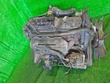 Двигатель TOYOTA HILUX LN107 3L за 1 274 000 тг. в Костанай – фото 4