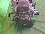 Двигатель TOYOTA HILUX LN107 3L за 1 274 000 тг. в Костанай – фото 5
