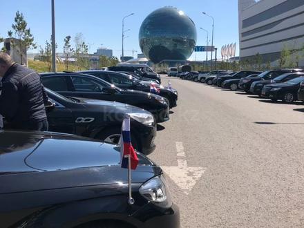 1 в Нур-Султан (Астана) – фото 66