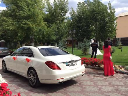 1 в Нур-Султан (Астана) – фото 2