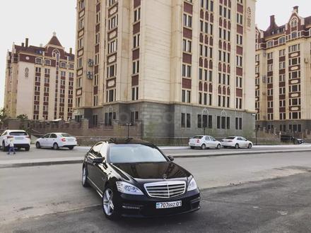 1 в Нур-Султан (Астана) – фото 8