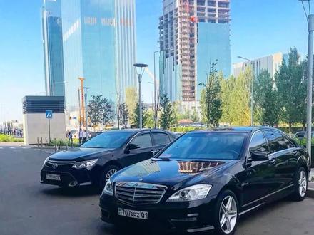 1 в Нур-Султан (Астана) – фото 36