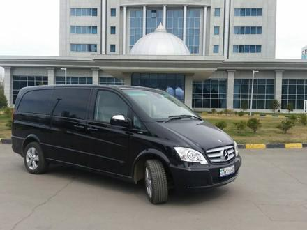 1 в Нур-Султан (Астана) – фото 6
