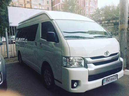 1 в Нур-Султан (Астана) – фото 50