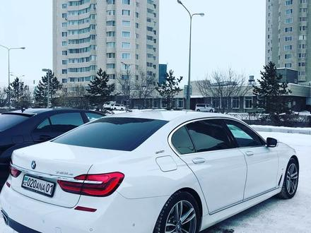 1 в Нур-Султан (Астана) – фото 51