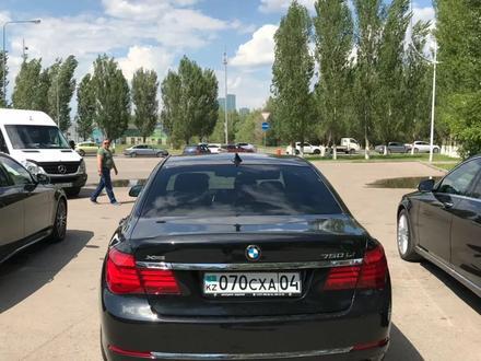 1 в Нур-Султан (Астана) – фото 57