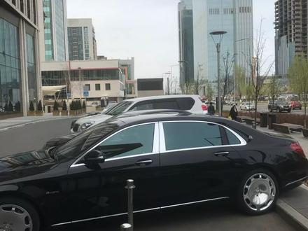 1 в Нур-Султан (Астана) – фото 61