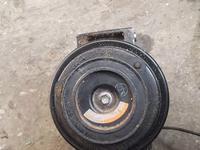Кандер компрессор за 141 тг. в Шымкент