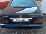 Mercedes-Benz E 280 1995 года за 1 500 000 тг. в Туркестан – фото 2