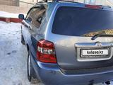 Toyota Highlander 2005 года за 6 400 000 тг. в Павлодар – фото 3