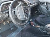 ВАЗ (Lada) 2114 (хэтчбек) 2005 года за 700 000 тг. в Жанаозен – фото 5