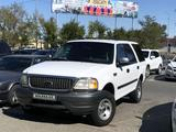 Ford Expedition 2000 года за 2 600 000 тг. в Атырау