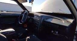 ВАЗ (Lada) 2114 (хэтчбек) 2013 года за 1 150 000 тг. в Шымкент – фото 2
