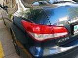 Nissan Almera 2015 года за 3 850 000 тг. в Павлодар