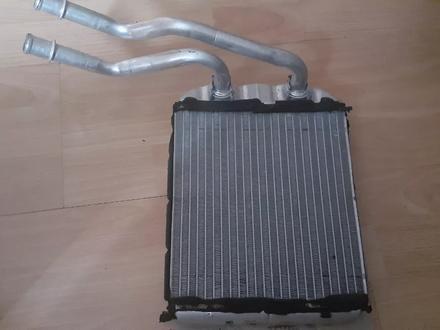 Радиатор печки Фольксваген Туарег 2002-10г за 10 000 тг. в Алматы