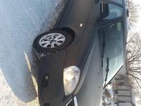 ВАЗ (Lada) 2170 (седан) 2014 года за 1 850 000 тг. в Семей