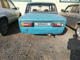 ВАЗ (Lada) 2106 1995 года за 520 000 тг. в Актобе – фото 3