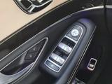 Mercedes-Benz 2014 года за 22 000 000 тг. в Уральск – фото 2