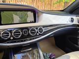 Mercedes-Benz 2014 года за 22 000 000 тг. в Уральск – фото 5